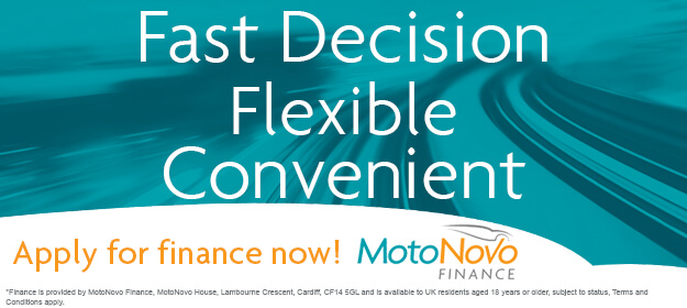 Banner FastDecisions2-625x280