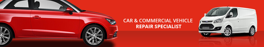 Used Cars For Sale In Slough Berkshire Wat